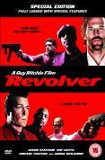 Revolver [2005]