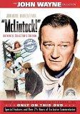 McLintock [1963]