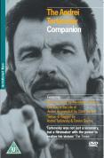 The Andrei Tarkovsky Companion