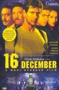 16th December