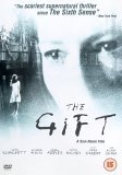 The Gift [2000]