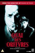 Quai Des Orfevres [1947]