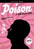 Poison/Dottie Gets Spanked [1991]