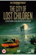 City Of Lost Children [1995]