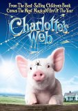 Charlotte's Web [2006]