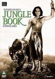 Jungle Book [1942]