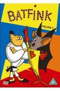 Batfink Vol.3 [1967]