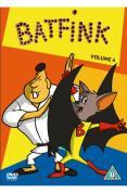 Batfink Vol.4 [1967]