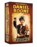 Daniel Boone - Season 2 [1965]