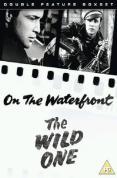 On The Waterfront/The Wild One [1954]