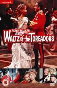 Waltz Of The Toreadors [1962]