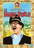 The Family Jewels [1965]