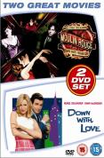 Moulin Rouge/Down With Love