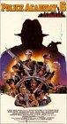 Police Academy 6   (DVD) [1989]