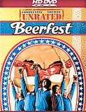 Beerfest [HD DVD] [2006]