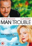 Man Trouble [1992]