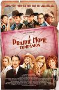 A Prairie Home Companion [2006]