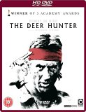 The Deer Hunter [HD DVD] [1978]