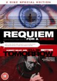 Requiem For A Dream & Hubert Selby Jr: It'll Be Better Tomorrow (2 Disc)
