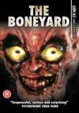 Boneyard [1991]