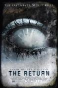 The Return [2006]