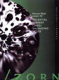 Ken Jacobs - Celestial Subway Lines [2005]