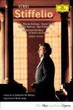 Verdi - Stiffelio - Domingo/The Met/James Levine [1993]