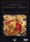 Handel-Coronation Anthems