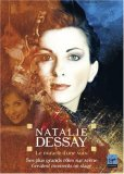 Natalie Dessay - Greatest Moments on Stage [2007]