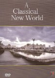 Classical New World