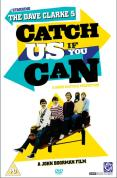 Catch Us If You Can [1965]