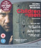 Children Of Men [HD DVD] [2006]