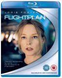 Flight Plan [Blu-ray] [2005]