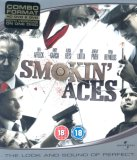 Smokin' Aces (HD DVD)