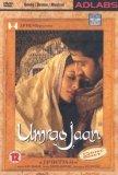 Umrao Jaan [2006]