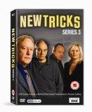 New Tricks - Series 3 [2007]