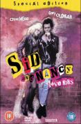 Sid and Nancy - Special Edition