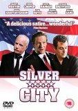 Silver City [2004]
