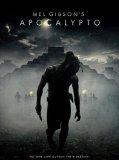 Apocalypto [2006]