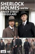 Sherlock Homes & The Baker Street Irregulars [2007]