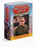 When The Boat Comes In - The Complete Boxed Set [2007]