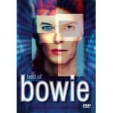 David Bowie-Best of