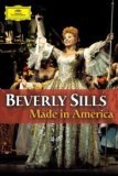 Beverly Sills - A Portrait - Made In America [2006]