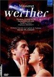 Massenet - Werther [2004]