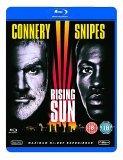 Rising Sun (Blu-ray) [1993]