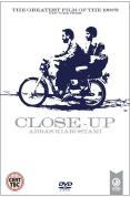 Close Up [2007]