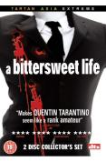 A Bittersweet Life (Director's Cut 2 DVD Set) [2007]