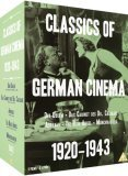 Classics of German Cinema [2007]