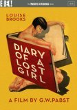 Diary of a Lost Girl [2007]