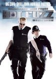 Hot Fuzz (2 Disc Special Edition)